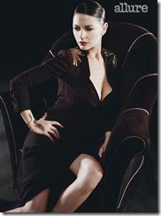 Catherine-Zeta-Jones-sexy
