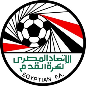 Egypte football