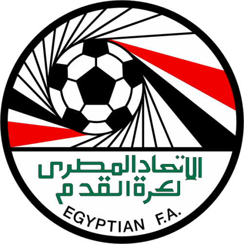 Egypte football