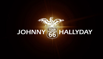 Johnny-Hallyday-Tour-66
