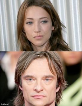 Laura-Smet-David-Hallyday