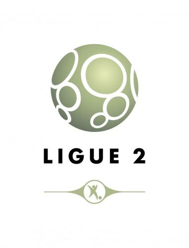 Ligue_2