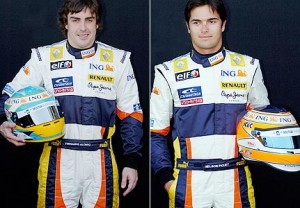 alonso-piquet-junior