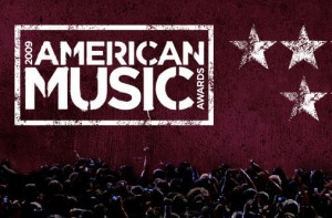 american-music-awards-2009