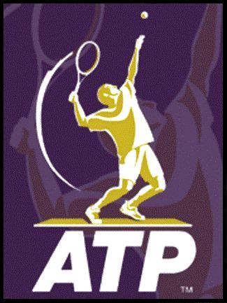 atp tennis logo