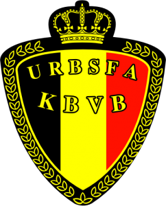belgique football