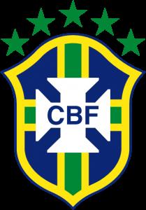bresil football