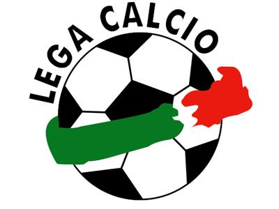 calcio serie A