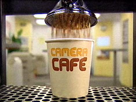 camera_cafe