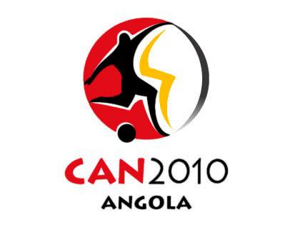 can angola 2010