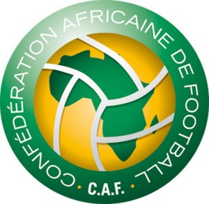 can coupe afrique nations