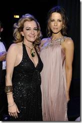 cannes_Caroline_and_Kate_Beckinsale