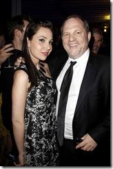 cannes_Weinstein_Harvey