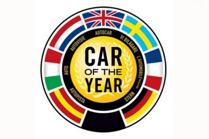 classement voitures