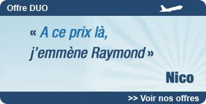 corsair-raymond-nico