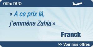 corsair-zahia-franck