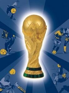 coupe du monde coupe