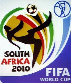 coupe du monde football