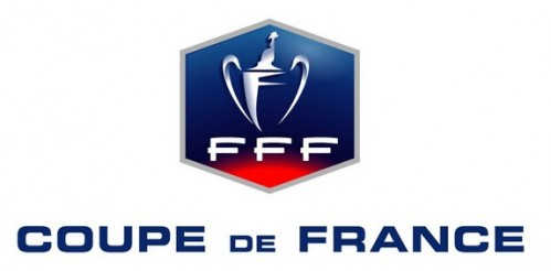 coupedefrance