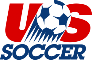 etats unis football soccer