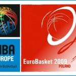 eurobasket4