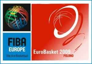 eurobasket6