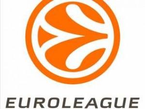 euroligue