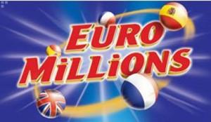 Euromillions_numeros_gagnants