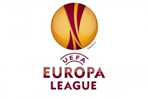 europa ligue