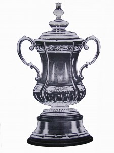 fa cup angleterre