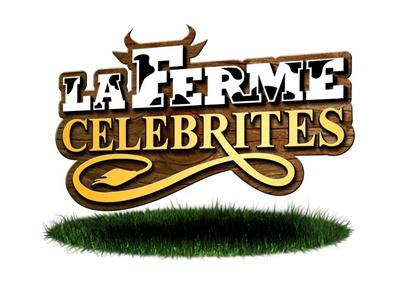 ferme-celebrites