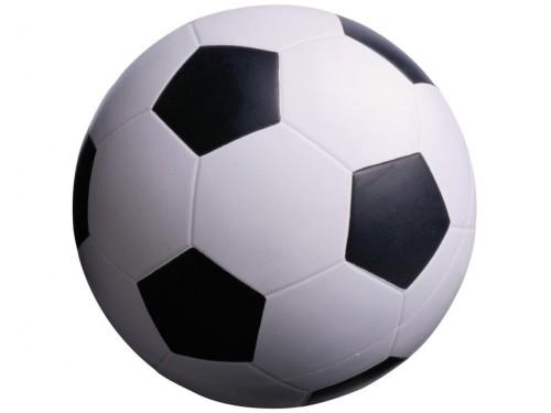 footballnational