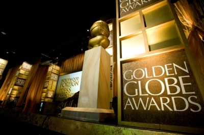 golden_globes awards
