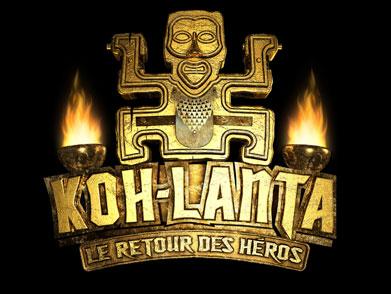 koh_lanta_choc_des_heros