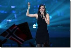 lena allemagne eurovision