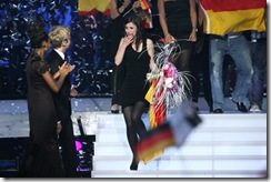 lena eurovision