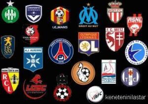 ligue 1 2
