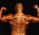 lomu bodybuilding