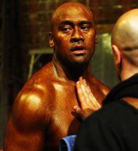 lomu bodybuilding creme