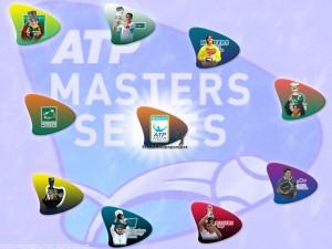 masters tennis london