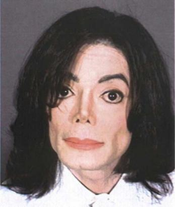 michael_jackson assasin