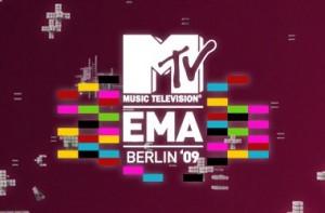 mtv ema music awards