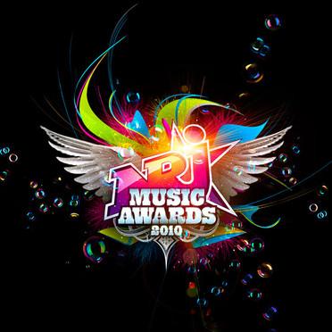 nrj-music-awards-2010