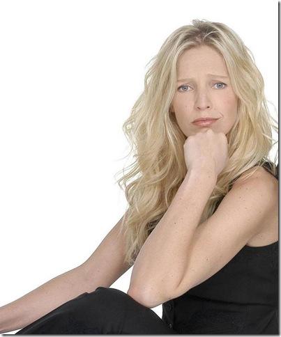 olivia_adriaco blonde