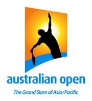 open-australie-resultats