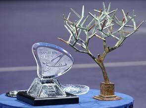 paris-bercy tennis