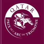 qatar arc de triomphe