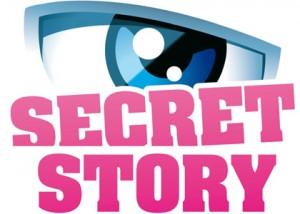secret-story 3
