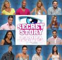 secret story logo