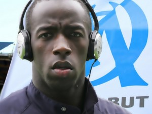 souleymane-diawara om